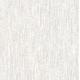 Обои 11сб3 Флер-Фон-21 0172-21  1.06х10м (BelVinil)(9)
