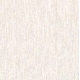 Обои 11сб3 Флер-фон-62 0172-62  1.06х10м (BelVinil)(9)