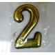 Номер №2