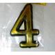 Номер №4