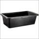 Зарядное устройство для аккумуляторов КРАТОН ВС-9  (1)
