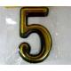 Номер №5