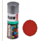 Аэрозоль рубиново-красный KU-03003 520мл (KUDO) (6)