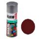 Аэрозоль винно-красный  KU-3005 520мл (KUDO) (6)