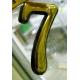 Номер №7