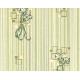 Обои 10С6К Дали-71 2052-71  0.53х10м (ГомельОбои)(24)