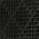 Щетинистое покрытие ЧЕРНОЕ 90см (15)