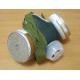 Респиратор противогазовый РПГ-67 11140 (45)