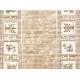 Обои 30152-44  1.06х10м (AS Палитра)(6)