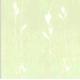 Обои 30183-77 1.06х10м (AS Палитра)(6)
