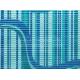 Покрытие V-Line 65см арт.V19BL (15)