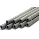 Энергофлекс труба 110/9мм 2.0м (13)