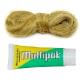 Комплект №3 MULTIPAK  (паста 20г + лен 13г), газ