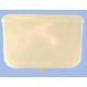 Бачок п/э верхнего расположения с арматурой (4)
