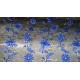 Клеенка прозрачная 125-016, Китай 1,40*20м