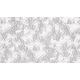 Пленка с/к 45см/8м №pv007 (P31) (Витраж) (20)