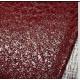 Дермантин бордовый 310/329 1.05м(40)