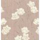 Обои 1075-62  1.06х10м (VILIA)(9)