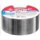 Лента металлизированная 50мм х 50м Зубр-1226-=50-50 (36)