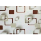 Обои арт.96901  0.53х10м (Elysium)(9)