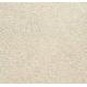 Обои арт.Е76500  1.06х10.05м (Elysium)(6)