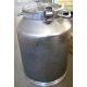 Фляга алюминий 40л (1)