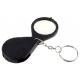 Лупа карманная складная,10х,D-65мм Stayer-40521-30 (12)