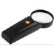 Лупа с подсветкой,4х,D-65мм Stayer-40522-65 (12)