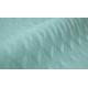 Обои НС71100-67  1.06х10.05м (HomeColor)(8)