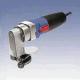 Ножницы листовые электрический КРАТОН S-01