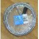Трос для прочистки труб 3м СИБРТЕХ-92460 (60)