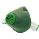 Респиратор У-2К (FFP1)(200)