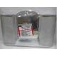 Шкафчик зеркальный Арго (белый мрамор) (4)