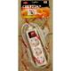 Удлинитель выключатель, заземление, шторка ОПТИМА 3.0м 3-гнезда SV-55035-3 (6)