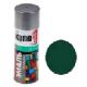 Аэрозоль зеленый мох KU-06005 520мл (KUDO)/Престиж) (12)