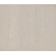 Пленка с/к 45см/8м №А0001-2 дерево (20)