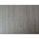 Пленка с/к 45см/8м №А0002-3 дерево (20)