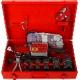 Сварочный аппарат для полипропилен. труб АСПТ-2000 (Ресанта)(1)