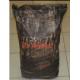 Уголь древесный 3кг (100)