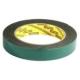Лента клейкая на вспененной основе 19мм х 5м зеленая Stayer-12233-19-05 (10)