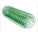 Садовая решетка 1,5х30м ячейка 40х40мм М2973 (1)