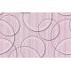 Обои 11сб3 Метрополис-91 0155-91  1.06х10м (BelVinil)(9)