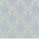 Обои 11сб3 Милан Фон-81 0235-81  1.06х10м (BelVinil)(9)