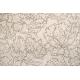 Обои арт.Е28800  1.06х10.5м (Elysium)(6)