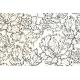 Обои арт.Е28801  1.06х10.5м (Elysium)(6)