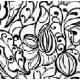 Обои арт.Е71009  1.06х10.5м (Elysium)(6)