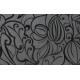 Обои арт.Е71010  1.06х10.5м (Elysium)(6)