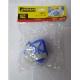 Маска техническая SHELL Stayer-1115 (20)