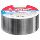 Лента металлизированная 50мм х 25м Зубр-12260-50-25 (36)