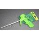Пистолет для монтажной пены Сибртех-88672